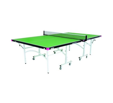 Butterfly Easifold Table Tennis Table Green Each