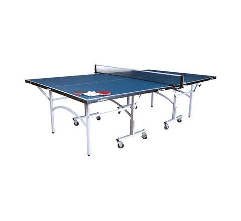 Butterfly Easifold Table Tennis Table Blue Each