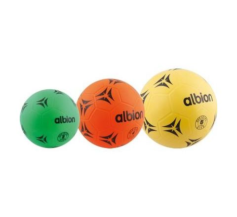 Albion 32 Panel Football 5 Each