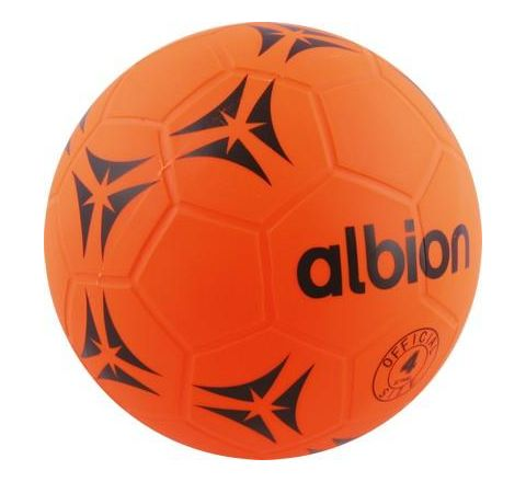 Albion 32 Panel Football 4 Each