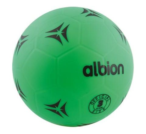 Albion 32 Panel Football 3 Each
