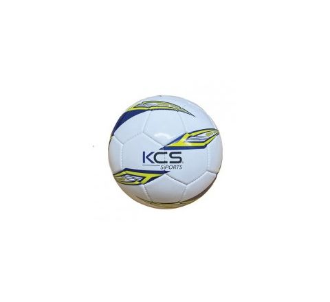 10 KCS Education Standard Football Pack Size 5