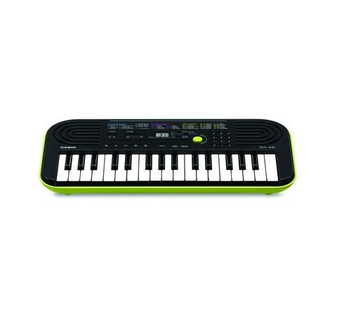Casio SA-46 Mini Keyboard Each