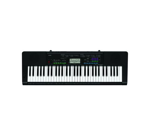 CasioCT S300 Standard Keyboard Each