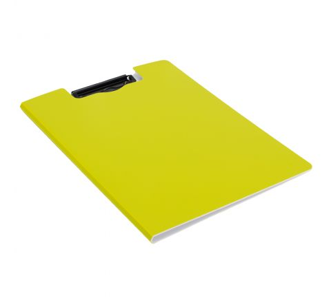EF75002-A4 Clipboard