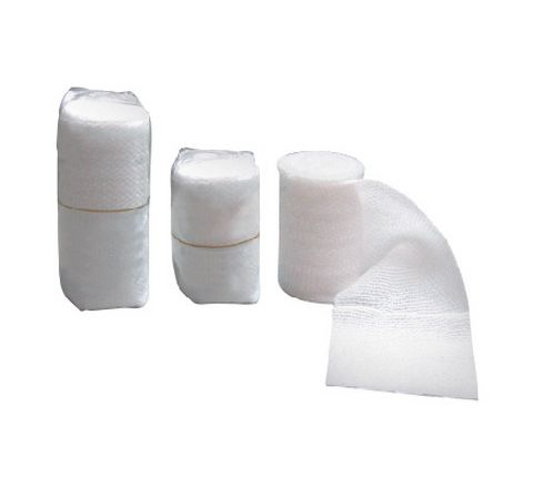 Conforming Bandage 75mm x 4m Pack 10