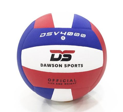DS 4000 Volleyball - Size 4