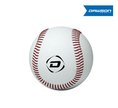 DS All Leather Rounders Ball