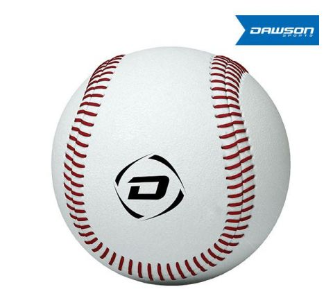 """DS Synthetic Softball 12"""""""