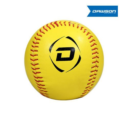 """DS Leather Softball 11"""""""