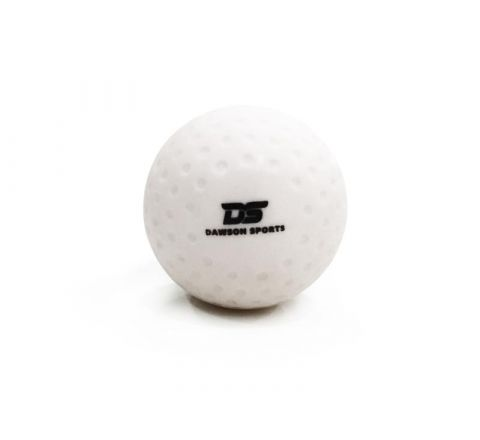DS Hockey Ball with Blister Pack