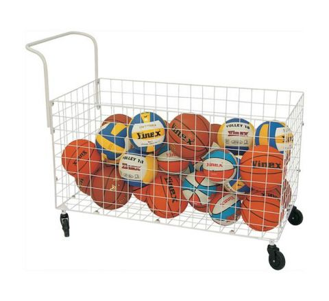 DS Mesh Ball Cage