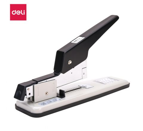 E0390-STAPLER HEAVY DUTY 80 SH EETS