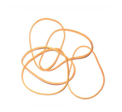 NO.32 RUBBER BAND 100GM