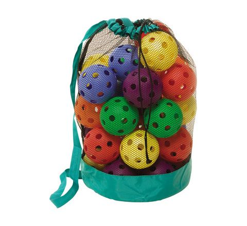 Airflow Ball Packs Assorted Pack 60