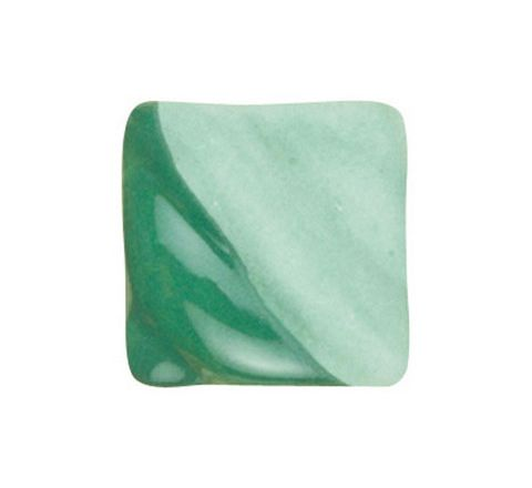 Amaco Underglaze Leaf Green Each 59ml