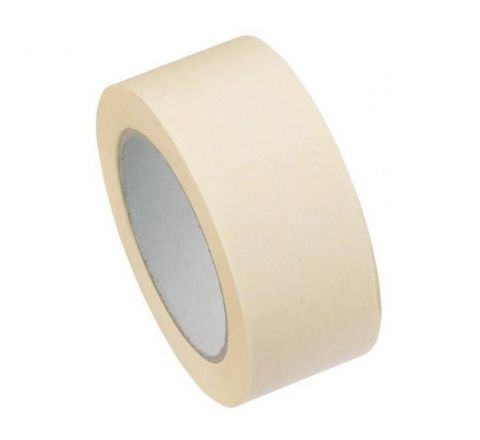 GENERAL  MASKING TAPE 2'' X 30 YARDS