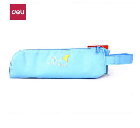 EZ86502-PENCIL POUCH 215X 40X5 5 MM