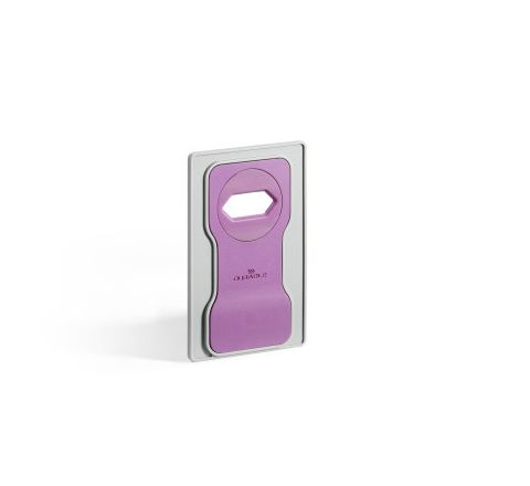 DURABLE MOBILECHARGER HOLDER PINK - 773508
