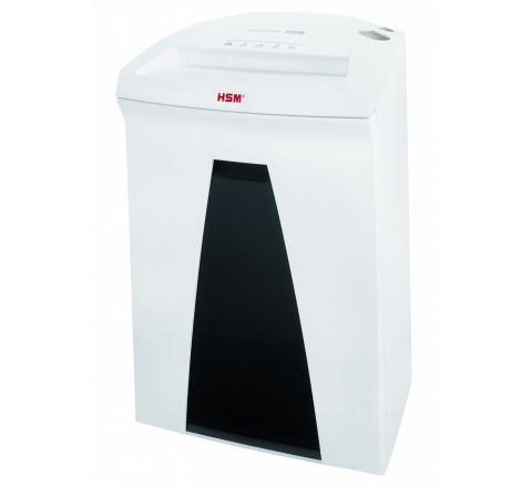 HSM B24 SHREDDER CROSS CUT 4.5  X 30-1783