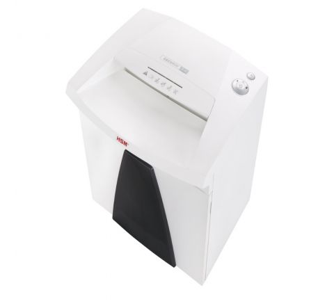 HSM B26 SHREDDER CROSS CUT 4.5  X 30-1803