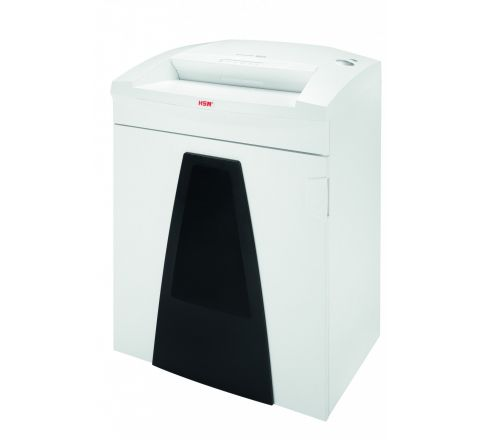 HSM B35 SHREDDER CROSS CUT 4.5  X 30-1923