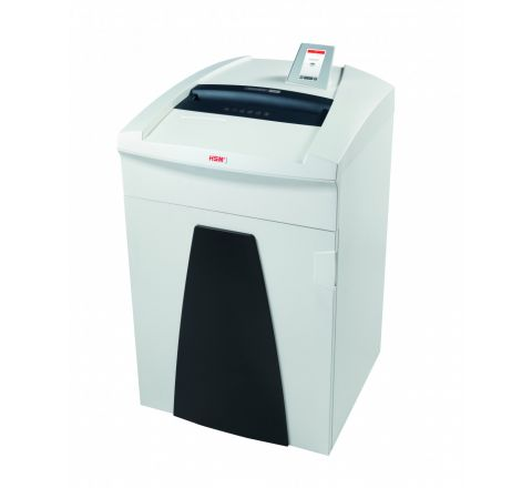 HSM P36I SHREDDER CROSS CUT 4. 5X 30-1853