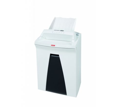 HSM AF150 SHREDDER CROSS CUT 1 .9x15-2082