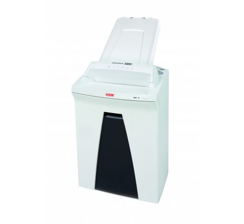 HSM AF300 SHREDDER CROSS CUT 4 .5X30-2093