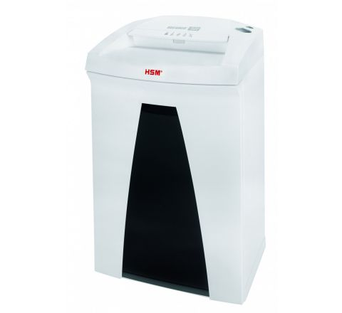 HSM B22 SHREDDER CROSS CUT 1.9  X 15-1832