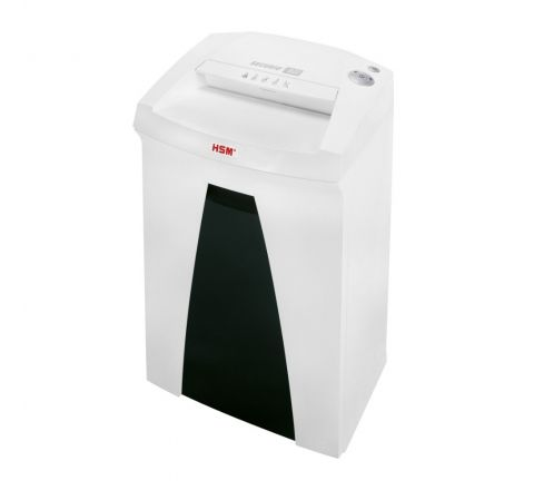 HSM B22 SHREDDER CROSS CUT 3.9  X 30-1833