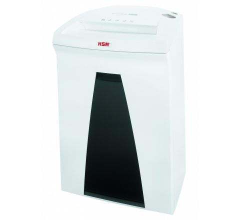 HSM B24 SHREDDER CROSS CUT 1.9  X 15-1782