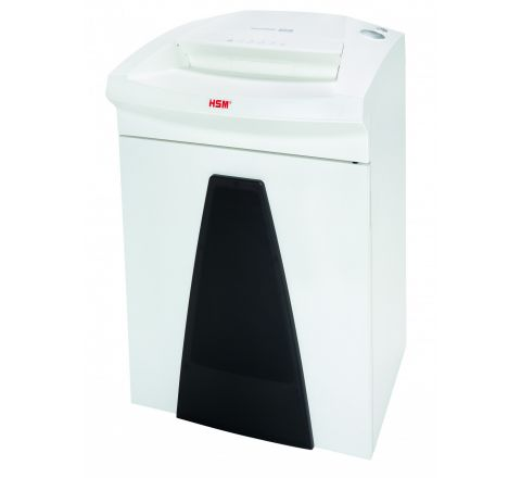 HSM B26 SHREDDER CROSS CUT 1.9  X 15-1802