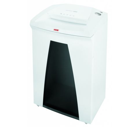 HSM B32 SHREDDER CROSS CUT 1.9  X 15-1822