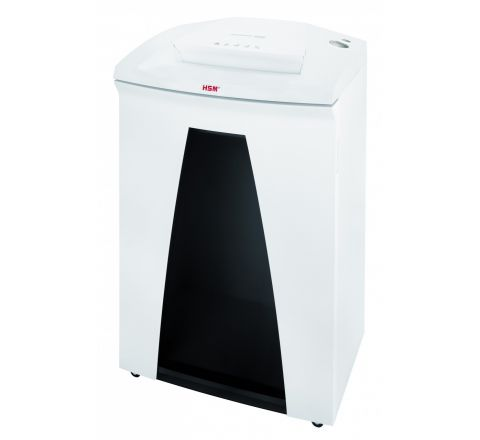 HSM B34 SHREDDER CROSS CUT 1.9  X 15-1842