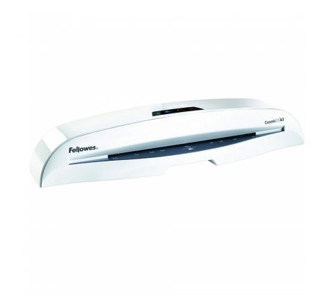 FELLOWES  5725701  COSMIC 2 A3 LAMINATOR