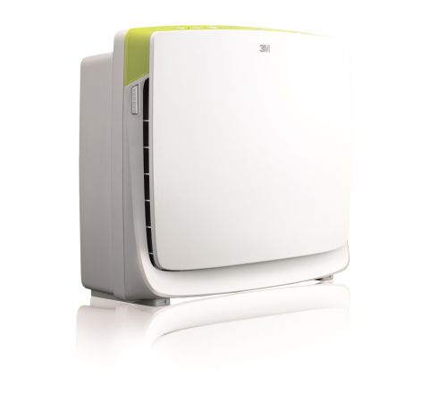 3M ULTRACLEAN AIR PURIFIER - MFAC01