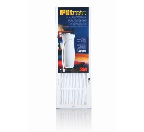 FAP00-4 3M AIR CLEANING FILTER