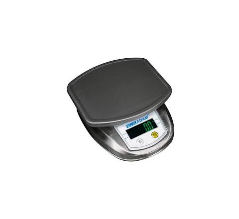 Adam Astro Compact Scales ASC 4000 Pack of 2 [977127]
