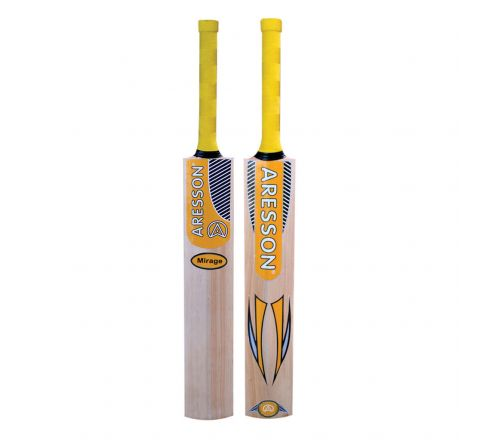 Aresson Mirage Cricket Bat  Full Size
