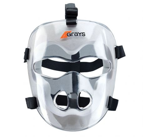 Grays Hockey Face Mask  Senior