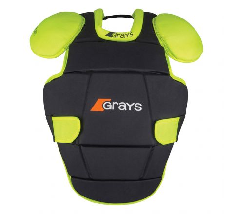Grays Hockey Nitro Body Armour  Small