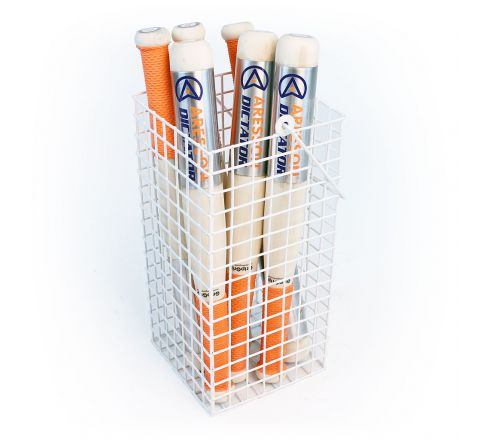 Aresson Dictator Rounders Bat  Basket Of 6