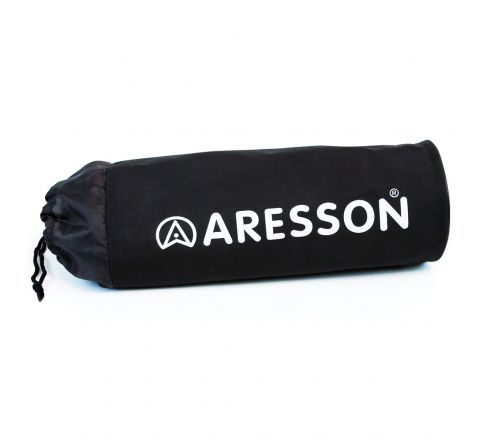 Aresson Duffle Bag