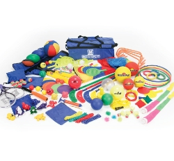 Early years education resources
